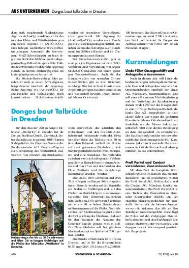 Ausgabe 10 (2001) Seite 670