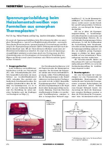 Ausgabe 10 (2001) Seite 674