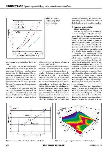 Ausgabe 10 (2001) Seite 676