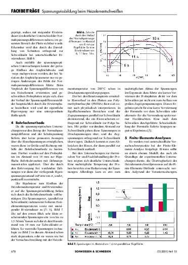 Ausgabe 10 (2001) Seite 678