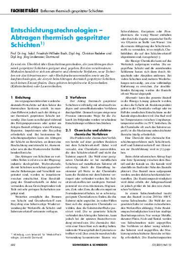 Ausgabe 10 (2001) Seite 682