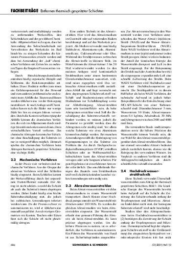 Ausgabe 10 (2001) Seite 684