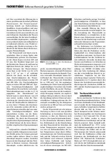 Ausgabe 10 (2001) Seite 686