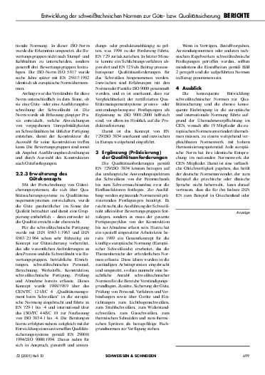 Ausgabe 10 (2001) Seite 699