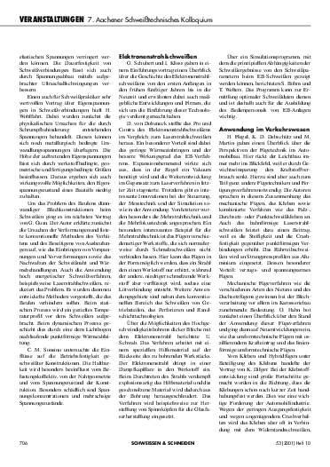 Ausgabe 10 (2001) Seite 706