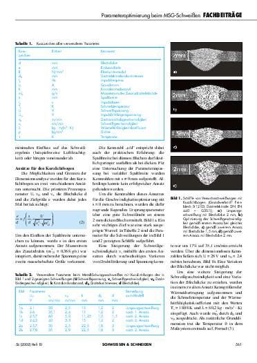 Ausgabe 10 (2002) Seite 561