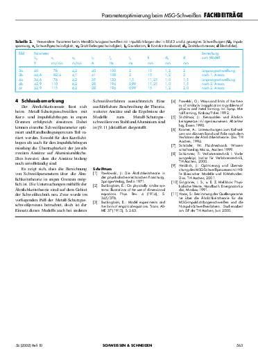 Ausgabe 10 (2002) Seite 563