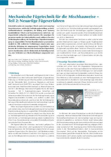 Ausgabe 10 (2004) Seite 518