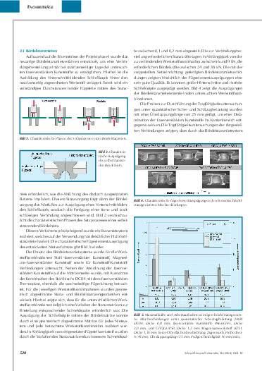 Ausgabe 10 (2004) Seite 520