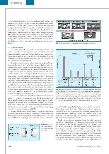 Ausgabe 10 (2004) Seite 522