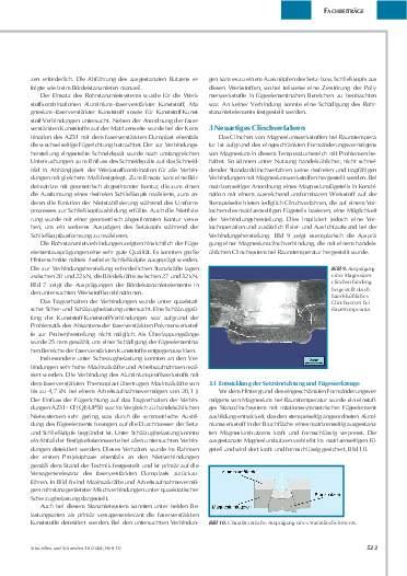 Ausgabe 10 (2004) Seite 523