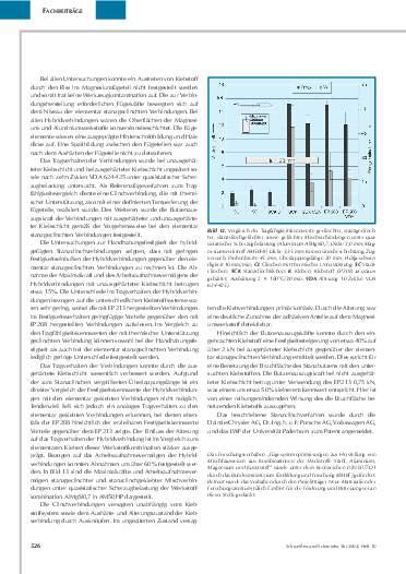 Ausgabe 10 (2004) Seite 526