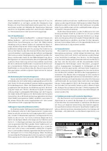 Ausgabe 10 (2004) Seite 529