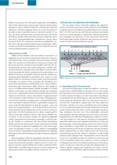 Ausgabe 10 (2004) Seite 530