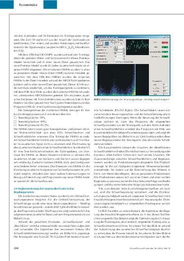 Ausgabe 10 (2004) Seite 534