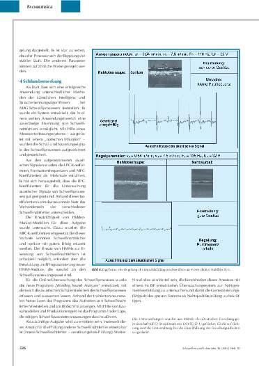 Ausgabe 10 (2004) Seite 536