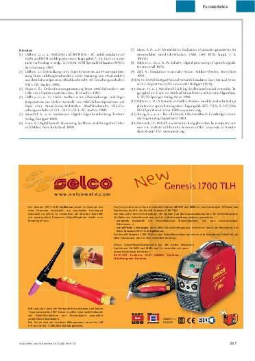 Ausgabe 10 (2004) Seite 537