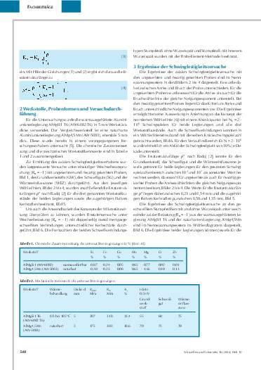 Ausgabe 10 (2004) Seite 540