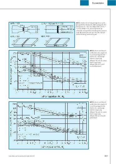 Ausgabe 10 (2004) Seite 541