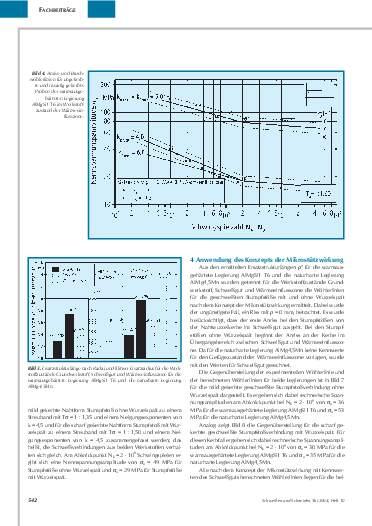 Ausgabe 10 (2004) Seite 542