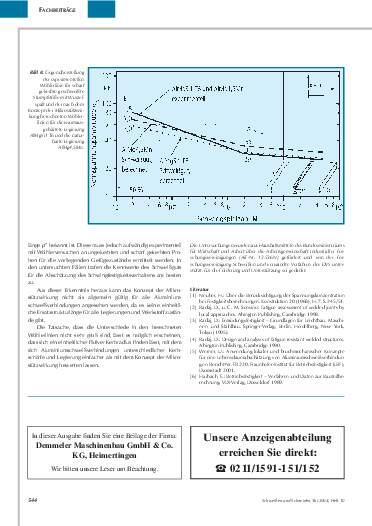 Ausgabe 10 (2004) Seite 544