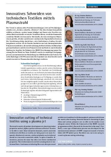 Ausgabe 10 (2011) Seite 599