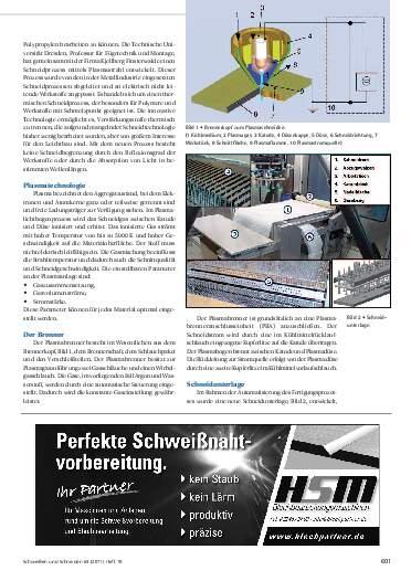 Ausgabe 10 (2011) Seite 601
