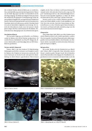 Ausgabe 10 (2011) Seite 602