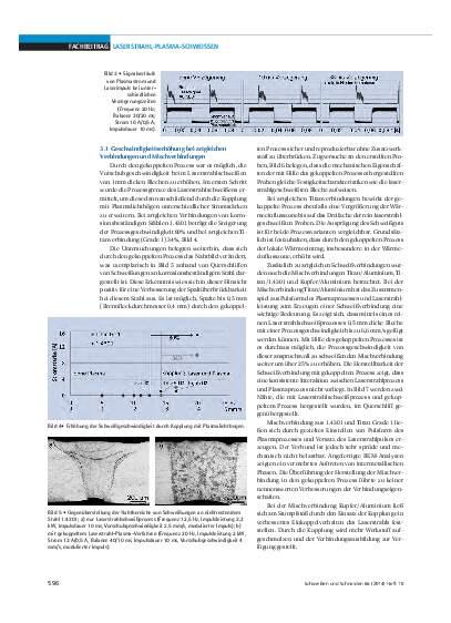 Ausgabe 10 (2014) Seite 596