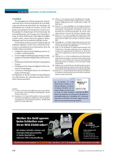 Ausgabe 10 (2014) Seite 598