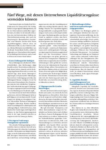 Ausgabe 10 (2020) Seite 616