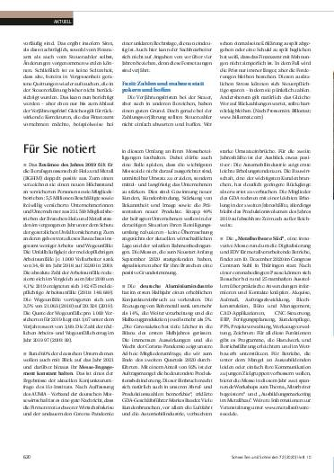 Ausgabe 10 (2020) Seite 620