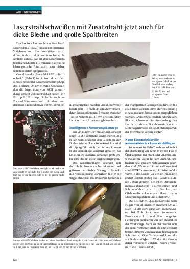 Ausgabe 10 (2020) Seite 628