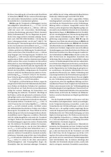Ausgabe 10 (2020) Seite 639