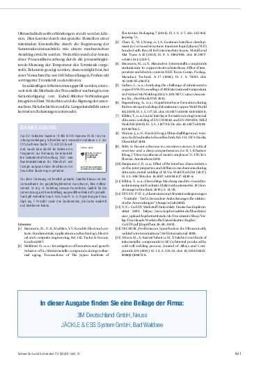 Ausgabe 10 (2020) Seite 641