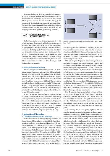 Ausgabe 10 (2020) Seite 644