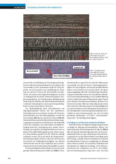 Ausgabe 10 (2020) Seite 652