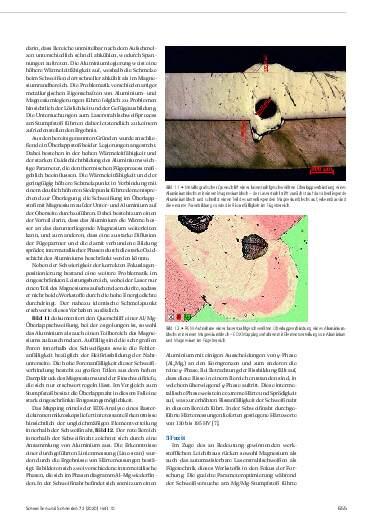 Ausgabe 10 (2020) Seite 655