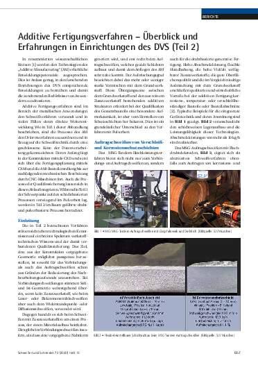 Ausgabe 10 (2020) Seite 657