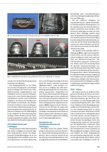 Ausgabe 10 (2020) Seite 659