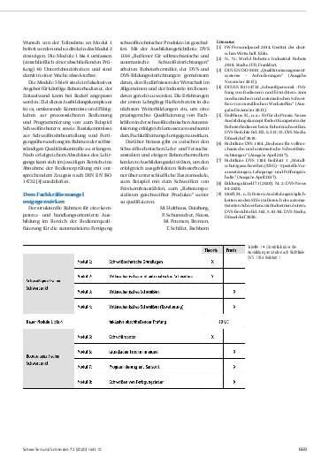 Ausgabe 10 (2020) Seite 669