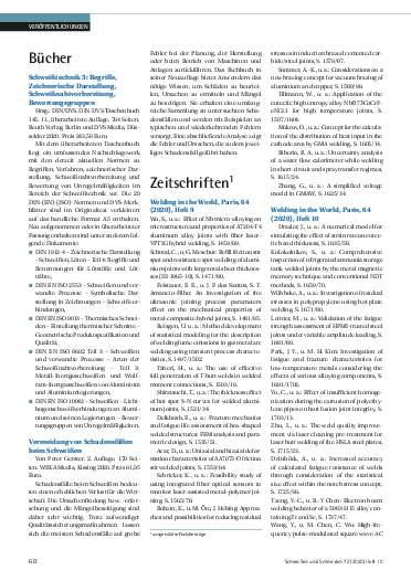 Ausgabe 10 (2020) Seite 672
