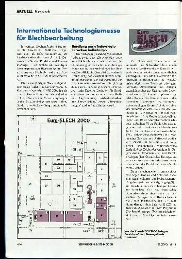 Ausgabe 11 (2000) Seite 646