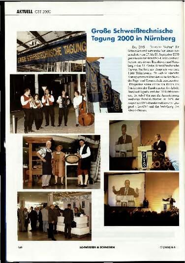 Ausgabe 11 (2000) Seite 648