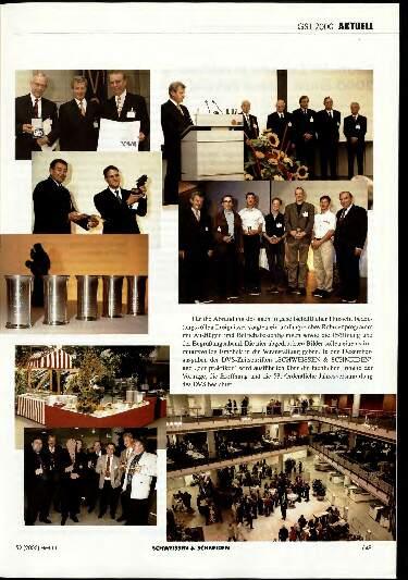 Ausgabe 11 (2000) Seite 649