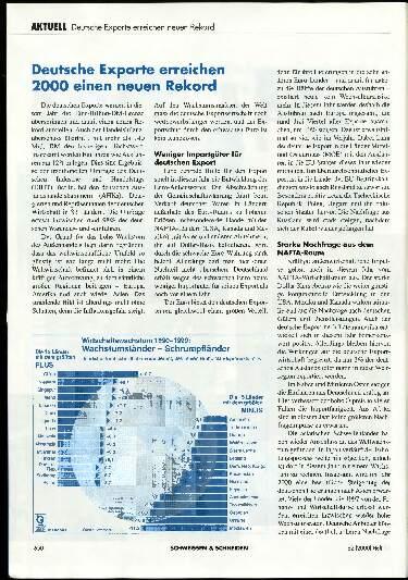 Ausgabe 11 (2000) Seite 650
