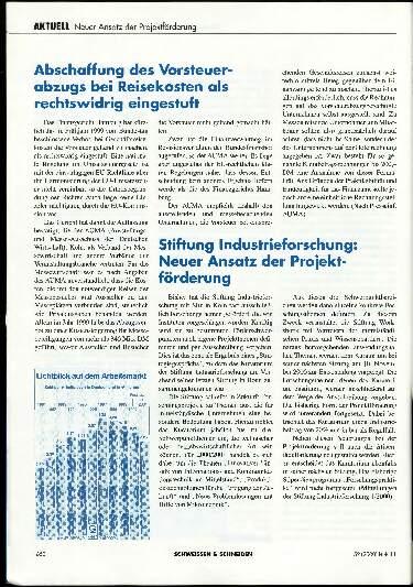 Ausgabe 11 (2000) Seite 652