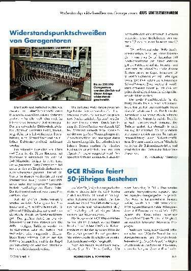 Ausgabe 11 (2000) Seite 653