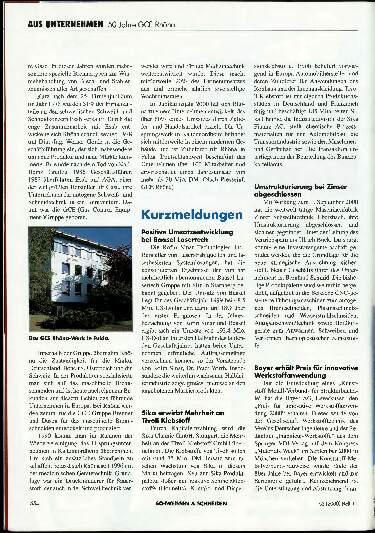 Ausgabe 11 (2000) Seite 654
