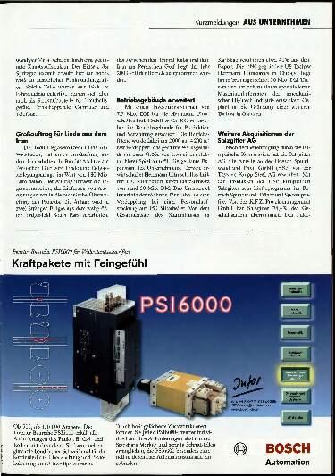 Ausgabe 11 (2000) Seite 655